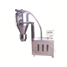 2017 ZSL-III series vacuum feeder, SS auger feeder, GMP gravimetric feeder