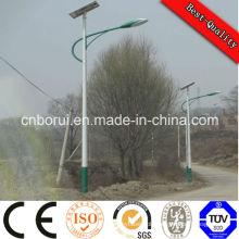 PIR Motion Sensor Solar LED Frontyard Lights