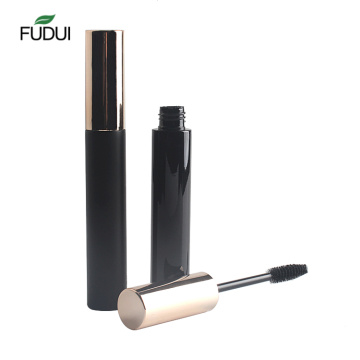 Round plastic mascara bottle round plastic mascara bottle