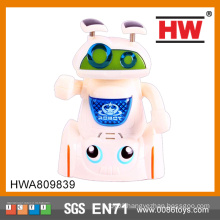 Funny Play New Design Robot Toys For Kid