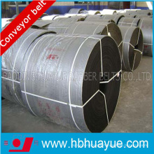 Good Quality Steel Cord Conveyor Belt, Low Elongation,