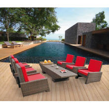Sofa Set --Ln-2122
