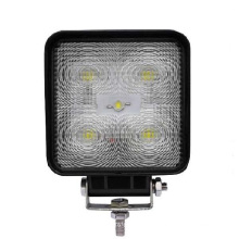 Lwl25 IP67 Waterproof LED Tractor Working Lights