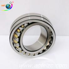 OEM 24040CA/W33(4053140), 24040CC/W33, 24040MB/W33 spherical/ self-aligningroller bearing