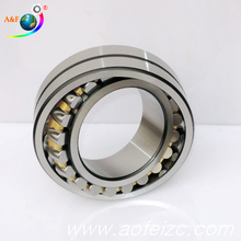 OEM 24040CA / W33 (4053140), 24040CC / W33, 24040MB / W33 rolamentos esféricos / de alinhamento automático