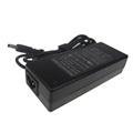 Accessori per laptop da 90 W adattatore CA per HP