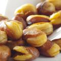 Snacks casuales Semillas de girasol Frijoles de maní