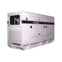 8.8kVA Standby Power Kubota Silent Type Diesel Power Generation