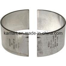 Engine Bearing OEM 612630020018/19 /612630010088/89 for Weichai Engine Wp12: