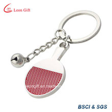 Pas cher Sport Tennis de Table / Ping-Pong Key Rings