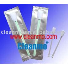 Cleanmo IPA Swab (Factory Direct Sales)