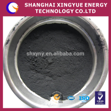 1000 iodine medicine used wood based powder activated carbon