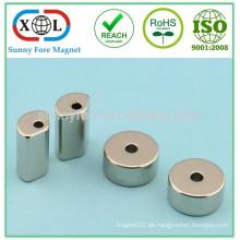 e-m-magnet