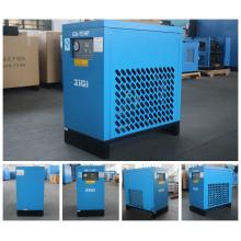 R-134A Refrigerant Compressed Air Dryer