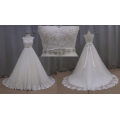 Дешевые Свадебные Платья Из Китая