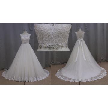 Vestidos de casamento baratos da China