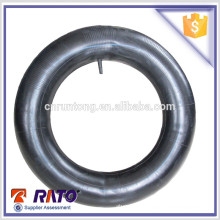 Alibaba China wholesale high quality motorcycle tire inner tube 5.00-12