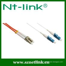 NTLINK sc / apc cabo de interconexão de fibra óptica