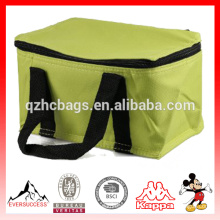Lightweight_Ice_Cooler_Bag_With_handle_bento_bag(ЭС-H525)