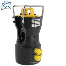 Best performance 12ton manual hydraulic crimping tool compressor
