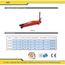 Hydraulic Floor Transmission Jack 2 Ton - 10 Ton