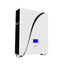 Bateria de íon de lítio Powerwall 48 V | Branca de Neve