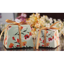 Printing Card Paper Box Small Card Gift Box