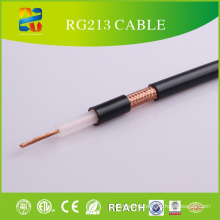 Rg Series 50 Ohm Cable Rg316