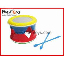 funny hot selling item drum