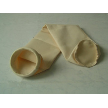 PPS mataas na temperatura filter bag