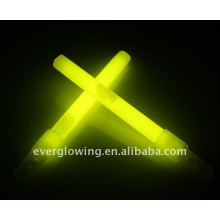 Chemical glowing Stick