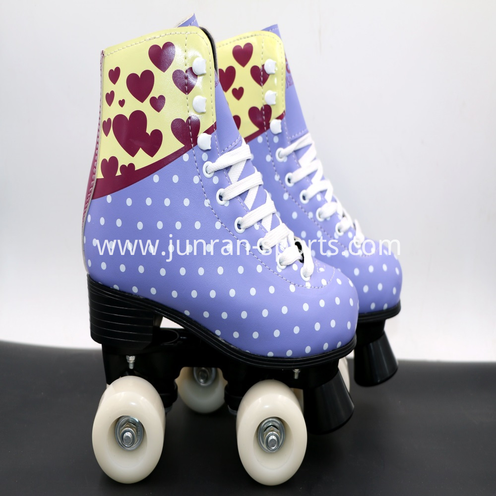 Retractable Roller Skate Shoes Price