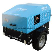Hochwertiger Cummins Diesel Kompressor (GM-45A)