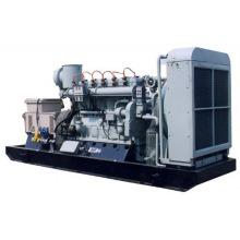 20kw-1980kw Gasmotor-Generator mit CE