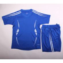 Sommer Mode Football Trikot für Herren neue Formatvorlage