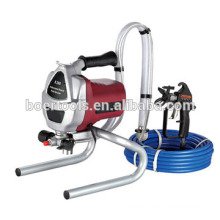 new arrival 460W airless sprayer painting machine