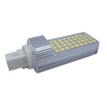 110V-120V LED Light Pl Light LED G24 Pl Lampe (7W)