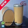 High-Purity Flumethasones 2135-17-3 (Single impurity: NMT0.3%)