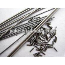 Redressing rod machine de découpe fournisseur
