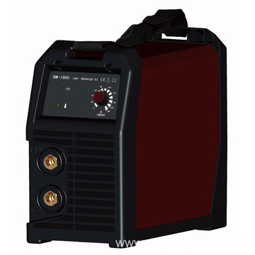 180A MMA welding machine