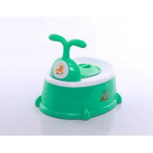 Assento de treinamento Potty de alta qualidade para o bebê