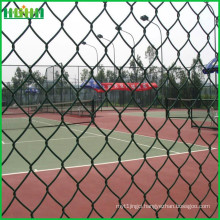 2016 High Quality 26 years factory price per meter of wire netting