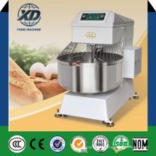 Pâte commerciale de pétrissage de pâte faisant la machine de mélange de farine de machine