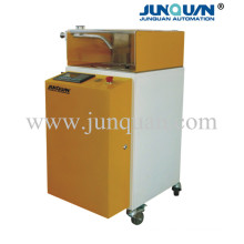 Automatic Wire Coiling Machine (BS-40)