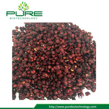 Pure Natural Dried schisandra