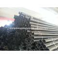 Hochwertige Sonic Logging Rohr / Rohr / klingenden Rohr168 * 1.2 / 168 * 1.5 / 168 * 2.0 niedrigen Preis Herstellung