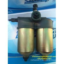 Filtre à carburant du moteur diesel 170 Weichai 617024020000