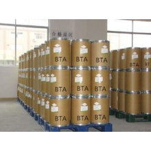 Most Competitive Price of BTA From Kaiteda Chem
