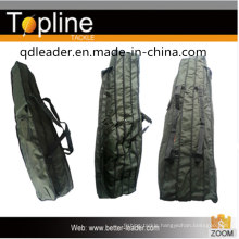 Fishing Rod Bag with New Style