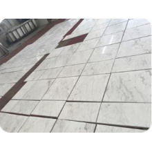 Audits Pre-shipment Inspection Marble